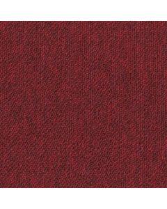 Desso Essence 4218 Contract Carpet Tile