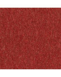 Desso Essence 4413 Contract Carpet Tile