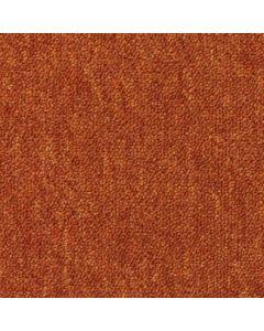 Desso Essence 5012 Contract Carpet Tile