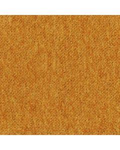 Desso Essence 5420 Contract Carpet Tile