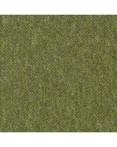 Desso Essence 7075 Contract Carpet Tile
