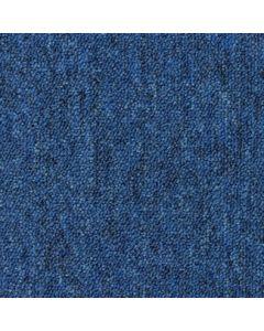Desso Essence 8413 Contract Carpet Tile