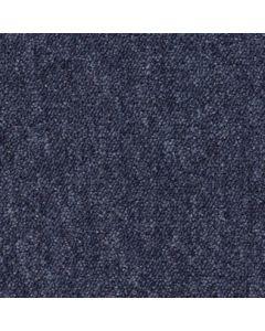 Desso Essence 8803 Contract Carpet Tile