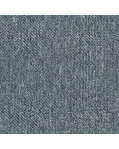 Desso Essence 9036 Contract Carpet Tile