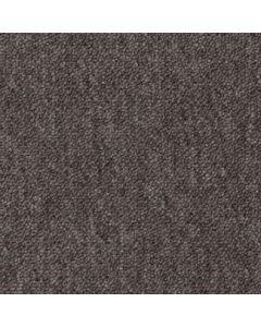 Desso Essence 9092 Contract Carpet Tile