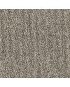 Desso Essence 9095 Contract Carpet Tile