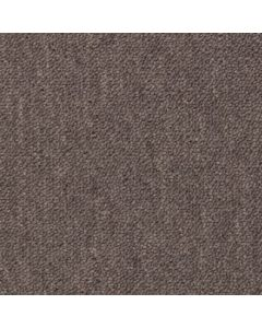 Desso Essence 9096 Contract Carpet Tile
