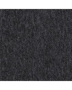 Desso Essence 9502 Contract Carpet Tile