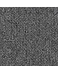 Desso Essence 9504 Contract Carpet Tile