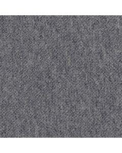 Desso Essence 9507 Contract Carpet Tile