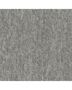 Desso Essence 9926 Contract Carpet Tile