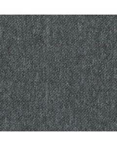 Desso Essence 9975 Contract Carpet Tile