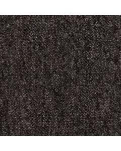 Desso Essence 9981 Contract Carpet Tile