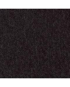Desso Essence 9991 Contract Carpet Tile