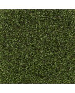 Burrnest Artificial Grass - Passion 47mm