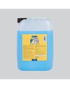 F Ball Stopgap F78 Waterproof Surface Membrane 12KG