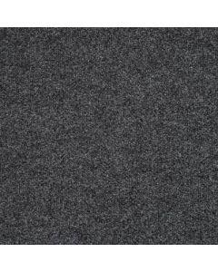 JHS Fast Track Cord Carpet Slate 06