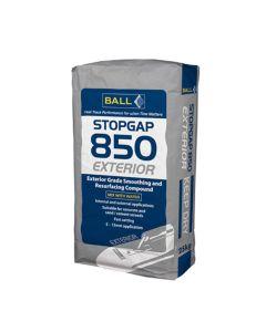 F Ball Stopgap 850 Exterior 25kg