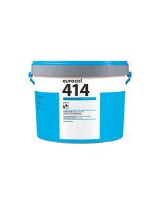 Forbo Adhesive Eurocol 414 Euroflex Linoleum Plus Adhesive 5ltr