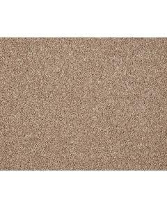 Cormar Carpet Co Inglewood Saxony Fordham Flax