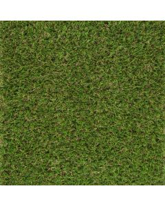 Real Textures Artificial Grass - Woodland 22mm