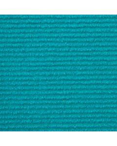 Rawson Carpet Freeway Aqua FR560