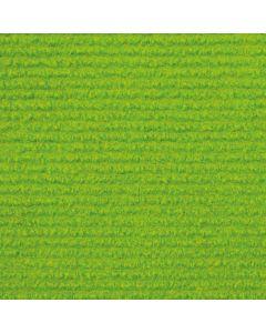Rawson Carpet Tiles Freeway Lime FRT559