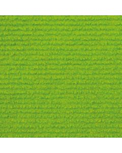 Rawson Carpet Freeway Lime FR559
