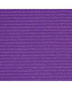 Rawson Carpet Tiles Freeway Purple FRT561