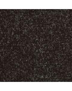 Rawson Carpet Freeway Storm FR542
