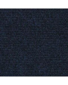 Rawson Carpet Freeway Atlantic FR502