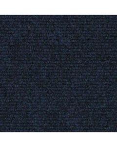 Rawson Carpet Felkirk Anthracite CM93
