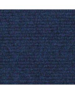 Rawson Carpet Tiles Freeway Azure FRT548