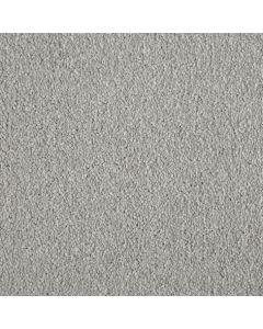 Cormar Carpet Co Primo Ultra French Grey