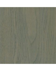 Furlong Flooring Majestic 189mm Clic Oak Light Grey Brushed & UV Oiled 9910