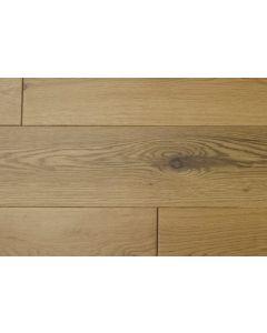 Furlong Flooring Next Step 189mm Oak Matt Lacquered 6510