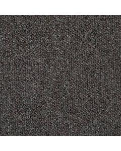 Abingdon Carpet Tiles Fusion Charcoal