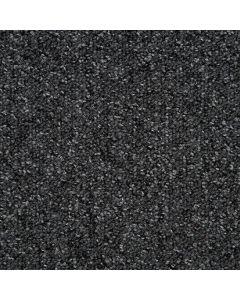 Abingdon Carpet Tiles Fusion Dark Grey