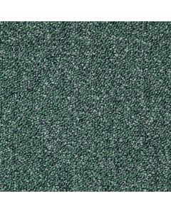 Abingdon Carpet Tiles Fusion Green