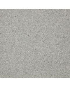Cormar Carpet Co Primo Ultra Gemstone