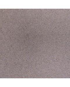 Abingdon Carpets Wilton Royal Charter Deluxe Glacial Peak