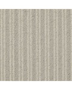 Cormar Carpet Co Bouclé Neutrals Stripe Gloucester Grey