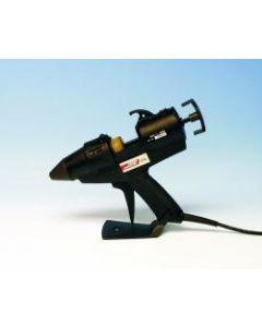 GLUE-GUN TEC 3150