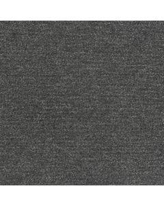 Burmatex Go To Heavy Contract Carpet Tiles Medium Grey 21803