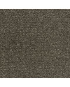 Burmatex Go To Heavy Contract Carpet Tiles Beige 21804