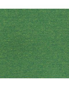 Burmatex Go To Heavy Contract Carpet Tiles Apple Green 21805