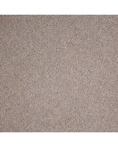 Cormar Carpet Co Home Counties Plains Goosewing 50oz