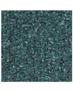 Flooring Hut Carpet Tile Green