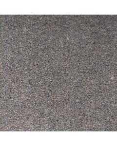 JHS New Elford Twist Super Carpet Grey