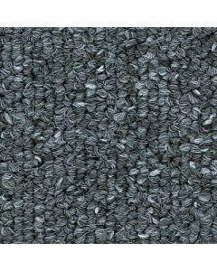 Rawson Carpet Tiles Eden Anthracite Tile EDEN11